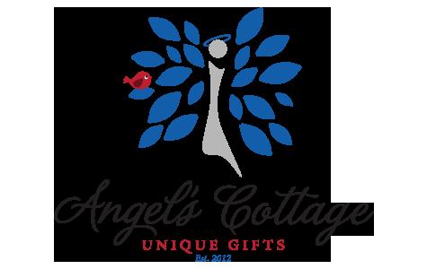 AngelsCottageLogoColor1