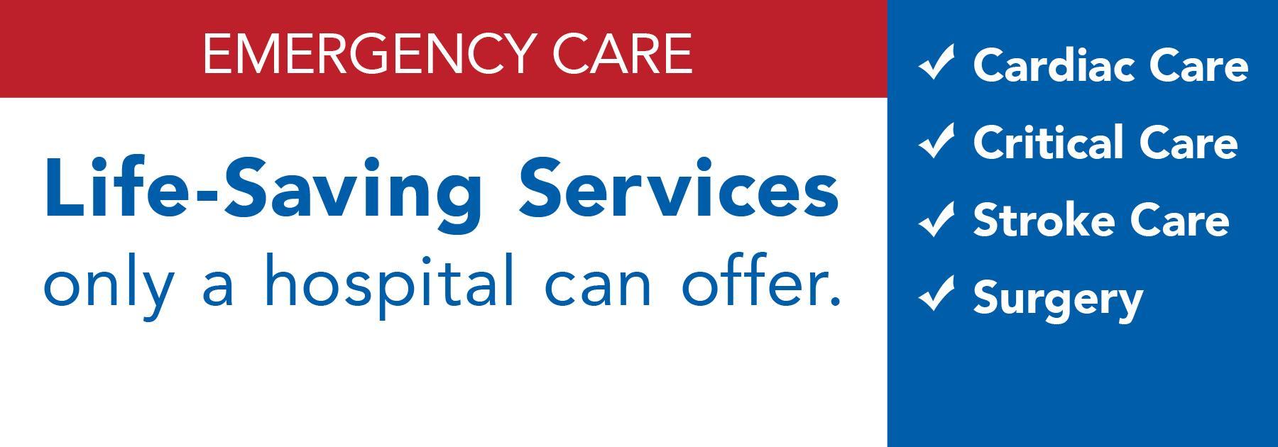 Seton Medical Center Harker Heights Emergency Room