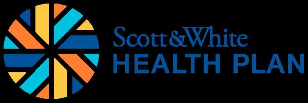 Seton Medical Center Harker Heights Wellstone Health Partners Now